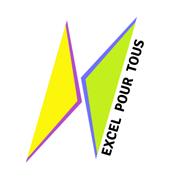 Un Blog sur Excel pour tous les utilisateurs